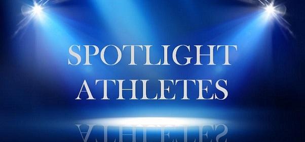 Spotlight Athletes