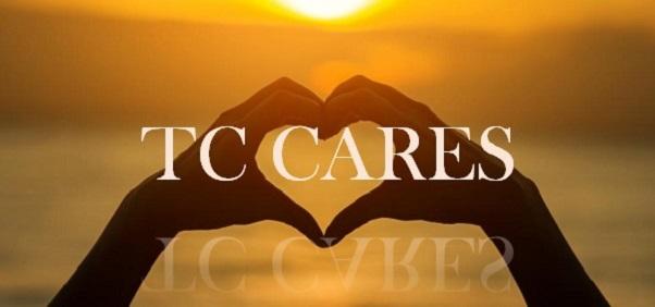 TC CARES