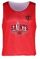 Saints Practice Jersey5