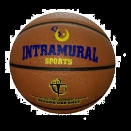Southern Basketball